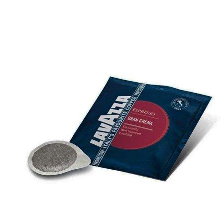 Lavazza Gran Crema Espresso Coffee Pods