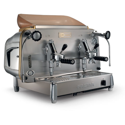 Faema E61 S2 Legend Commercial Espresso Machine